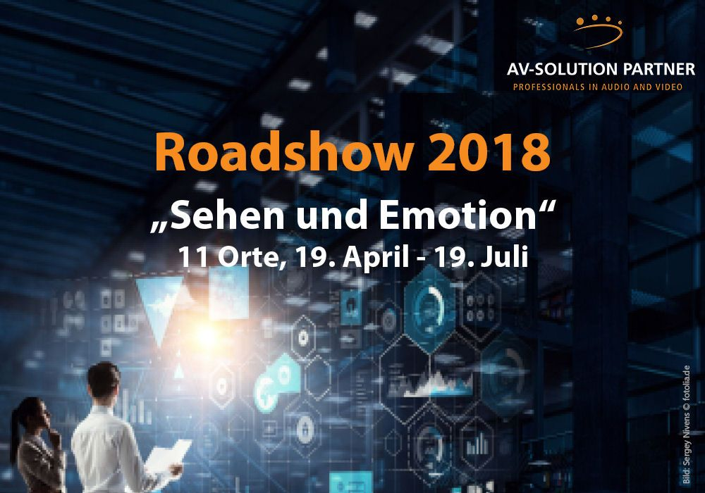 roadshow2018 mc